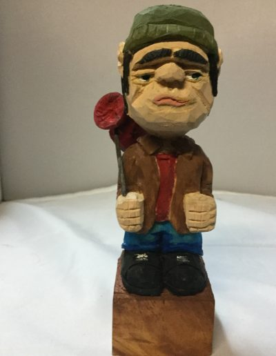 painted-hobo-wood-carving